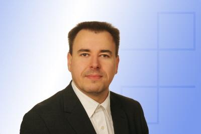 Martin Sellinger, Fachanwalt für Medizinrecht in Berlin